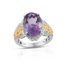 bahia amethyst stone meaning jewelry information shop lc