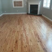 edge hardwood flooring get quote flooring 1649 s flint cir