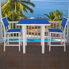 Casual Living Outdoor Furniture by 28 Best Outdoor Dining Sets Images On Pinterest Outdoor Dining