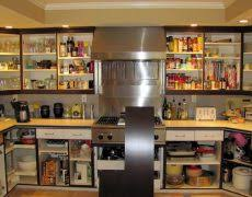 Cost Of Painting Kitchen Cabinets by Repaint Kitchen Cabinets Hbe Kitchen