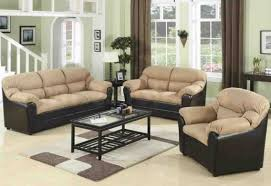 living room valuable living room furniture ideas for apartments