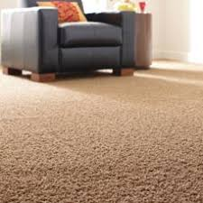 loop u0026 berber carpet the home depot