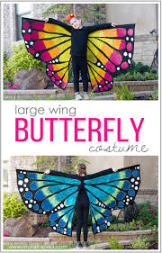 party city halloween costumes lafayette alas de mariposa proyectos pinterest butterfly costume