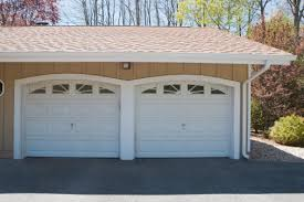 building a 2 car garage how to convert a 2 car garage into living space hunker