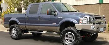ford truck bumper heavy duty ford winch bumpers for trucks vans suvs buckstop