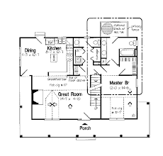 cape cod style floor plans modern cape cod style house cape cod style house plans for