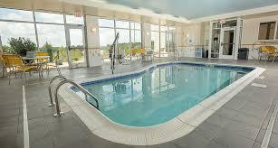 Comfort Inn Huntsville Alabama Free Breakfast Hotel In Athens Al Fairfield Inn U0026 Suites