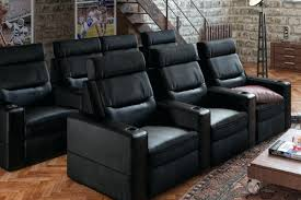 home interior ebay interior home theater seats faedaworks com