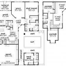 Home Design For Ipad Free Apartment Floor Plan Designer Architecture For Any Kind Of House