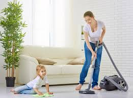 top 5 best vacuum for laminate floors 2017 best source for