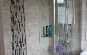 shower walk in shower installation pretty walk in shower room