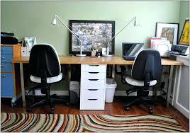 Dresser Desk Combo Ikea Desk Desk Dresser Combo Ikea Charming Desk Dresser Combo Ikea