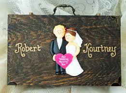 wedding gift stores a wedding gift design a beautiful memory box