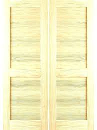 home depot louvered doors interior closet doors home depot louvered interior doors interior pine