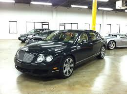 bentley flying spur modified 2005 bentley continental flying spur giac 1 4 mile trap speeds 0