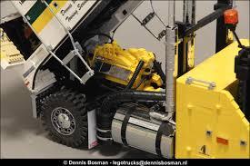 kenworth truck wreckers australia kenworth k100 wrecker u2013 www dennisbosman nl
