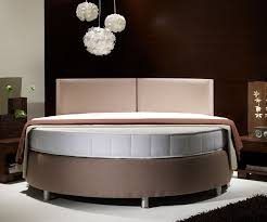 Circular Bed Frame Beds Bedsdirect Uk