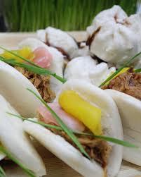 finger food catering in sydney food estate