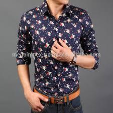 mens shirt mens shirt suppliers and manufacturers at alibaba com