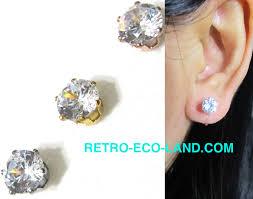 clip on stud earrings clip on stud earrings archives comfortable bridal wedding clip