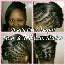 black hair stylists in nashville 151 best black hair stylists images on pinterest hair stylists