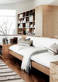 Modern Furniture In Los Angeles by Best 20 Los Angeles Homes Ideas On Pinterest Luxury Houses
