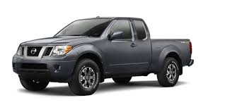 nissan pathfinder gun metallic 2017 nissan frontier color options