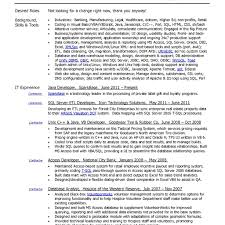 data analytics resume resume data analyst business intelligence analyst resume the