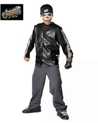 Boys Scary Halloween Costumes Halloween Costumes Sociological Images