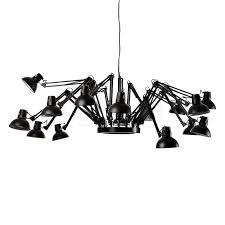moooi dear ingo chandeliers buy at light11 eu