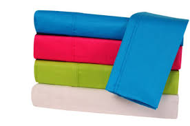 Linen Sheets Vs Cotton Sheets How To Take Care Of Egyptian Cotton Sheets Ebay