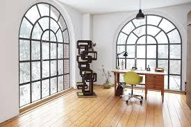design katzenbaum galerie designer kratzbäume katzenmöbel katzen design