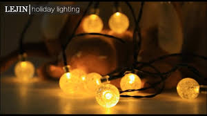 battery operated mini lights michaels diy easter outdoor lights outdoor easter decorations lights
