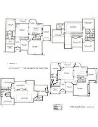 Handicap House Plans With Photos Handicapped Style House Floor Special Floor Plans