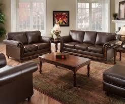 Biggest Furniture Store In Los Angeles Adams Furniture 17 Photos U0026 13 Reviews Furniture Stores 394