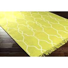 Outdoor Rug Uk Lime Green Rug Tapinfluence Co