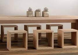 tavoli moderni legno vistmaremma part 187