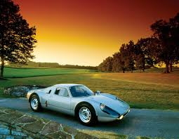 porsche 904 carrera gts the 904 porsche carrera gts u2013 butzi u0027s signature car heacock
