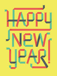 happy newyear cards happy new year cards justwink cards