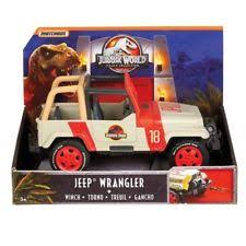jurassic park jeep instructions jurassic park action figures ebay