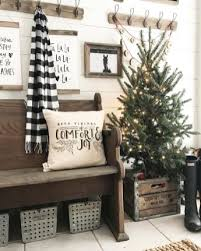 40 easy and inexpensive diy tree decoration ideas