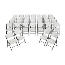 disposable folding chair covers furniture lifetime folding chairs unique disposable white chair