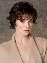google com wavy short hairstyles easy to manage short hairstyles for thick hair best short hair