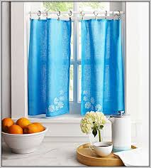 Making Blackout Curtains Diy Blackout Curtains Velcro Diy Do It Your Self
