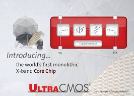 peregrine semiconductor expands integrated product portfolio into
