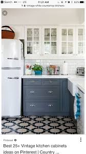 pin by sidney bieker on 5920 pinterest kitchens