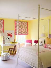 What Color Sofa Goes With Yellow Walls 15 Gorgeous Grey Turquoise And Yellow Bedroom Designs Yellow