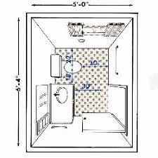 bathroom design dimensions half bathroom dimensions bathroom plans bathroom designs half