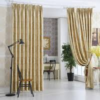Contemporary Blackout Curtains Wholesale Hotel Blackout Curtains Buy Cheap Hotel Blackout
