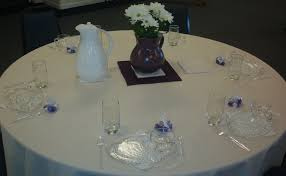 Spring Table Settings Ideas by Decorateyourtable Com Spring Table Decorating Ideas